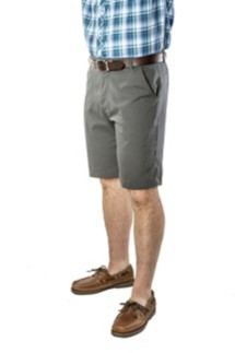 Men's Hammer & Nail Summer Short
