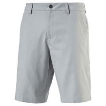 Men's PUMA Essential Pounce Short