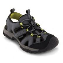 Toddler Northside Burke II Sandals