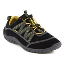 Men's Northside Brill II Shoes