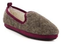 Women's Northside Sydney Slippers