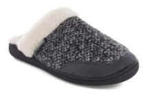 Women's Northside Ariya Slippers