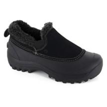 Women's Northside Kayla Boots