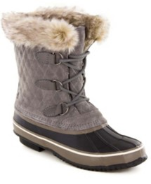 Women's Northside Mont Blanc Boots