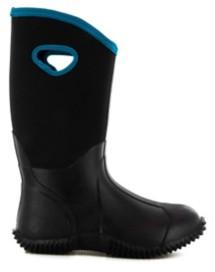 Women's Northside Neoprene Boots