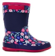 Preschool Girl's Northside Neo Boots