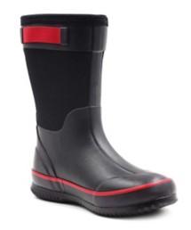 Preschool Boy's Northside Neo Winter Boots
