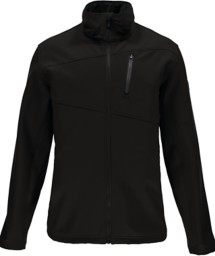 Men's Spyder Fresh Air Jacket