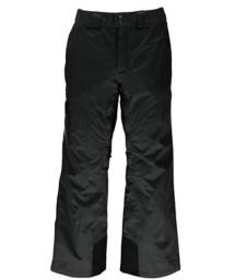 Men's Spyder Troublemaker Pants
