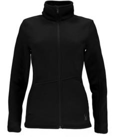 Women's Spyder Full Zip Endure Sweater