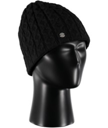 Women's Spyder Cable Beanie