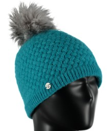 Youth Girl's Spyder Icicle Beanie