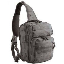 Red Rock Rover Sling Pack
