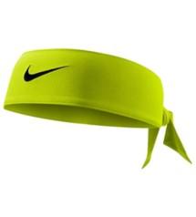 Women's Nike Tie 2.0 Headband