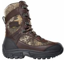 Men's LaCrosse Hunt Pac Extreme 2000G Boots