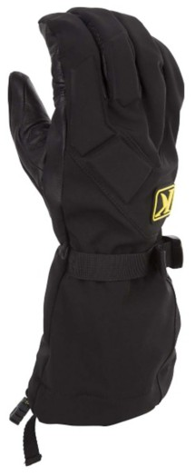 Men's Klim Togwotee Gloves