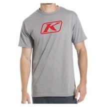 Men's Klim Icon T-Shirt