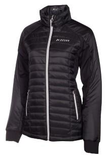 Women's Klim Waverly Jacket