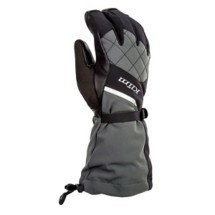 Women's Klim Allure Glove