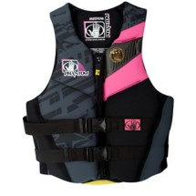 Body Glove Women's Phantom Life Jacket