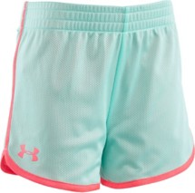 Toddler Girls' Under Armour Essential Shorts