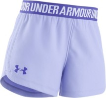 Toddler Girls' Under Armour Play Up Short