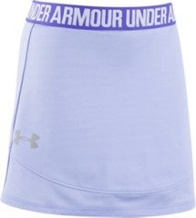 Toddler Girls' Under Armour Ace Skort