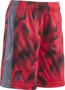 Toddler Boys' Under Armour Eliminator Short
