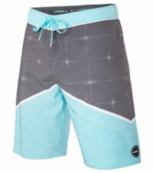 Men's O'Neill Hyperfreak Illusion Boardshort