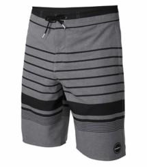 Men's O'Neill Hyperfreak Vista 24-7 Boardshort