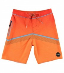 Youth Boys' O'Neill Hyperfreak Boardshort