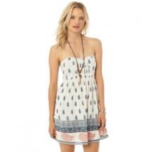 Women's O'Neill Kiley Dress