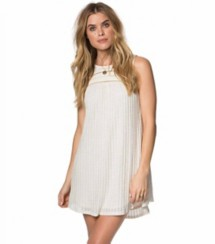 Women's O'Neill Maja Dress
