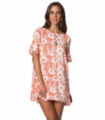 Women's O'Neill Isabella Dress