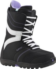 Women's Burton Coco Snowboard Boot