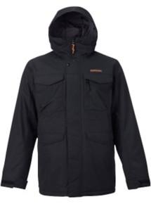 Men's Burton Covert Snowboard Jacket