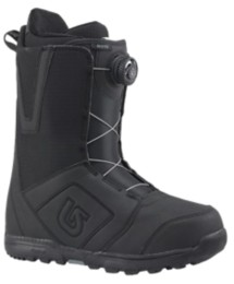 Men's Burton Highline Boa Snowboarding Boots