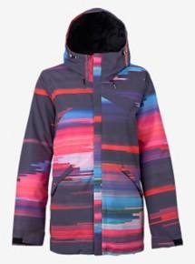 Women's Burton Cadence Snowboard Jacket
