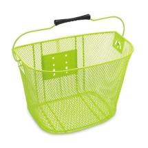 Electra Q/R Steel Mesh Handlebar Basket