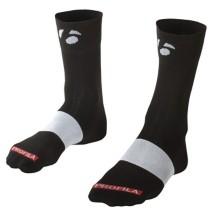 "Bontrager Race 5"" Cycling Socks"