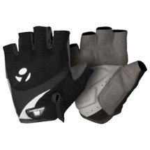 Women's Bontrager Solstice Cycling Gloves