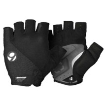 Men's Bontrager Race Gel Glove