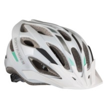 Bontrager WSD Solstice Bicycle Helmet