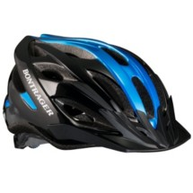 Bontrager Solstice Bicycle Helmet