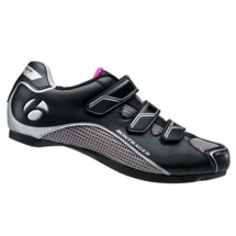 Women's Bontrager Solstice Road Cycling Shoes