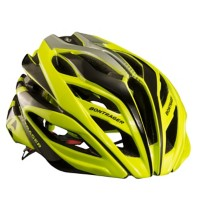 Bontrager Specter Bicycle Helmet