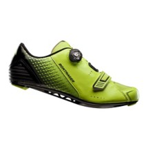 Men's Bontrager Specter Road Shoe