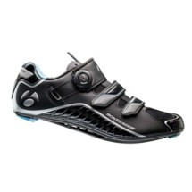 Women's Bontrager Sonic Cycling Shoes