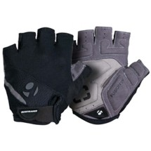 Women's Bontrager Race Gel Cycling Glove