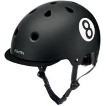 Electra Graphic Helmet Straight 8